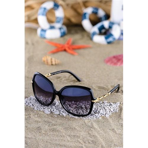 Silvio Monetti Kadın Güneş Gözlüğü Sm-1032R001