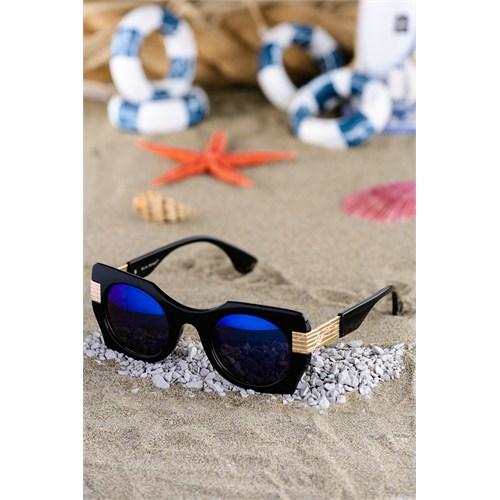 Silvio Monetti Kadın Güneş Gözlüğü Sm-1050R002