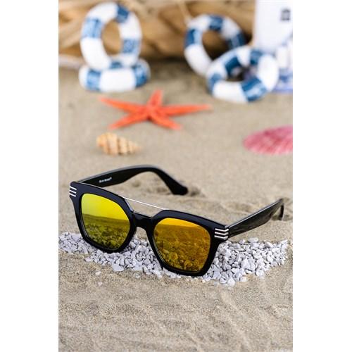 Silvio Monetti Kadın Güneş Gözlüğü Sm-1083R003