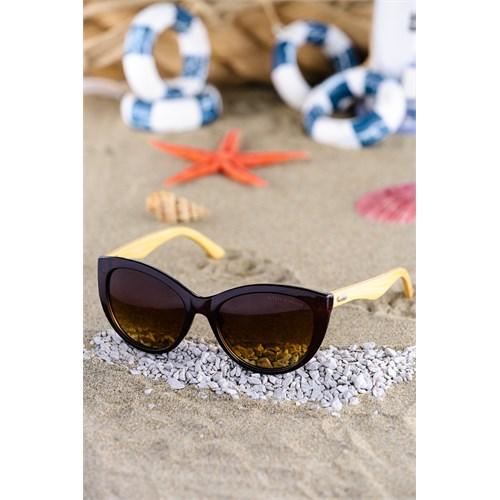 Silvio Monetti Kadın Güneş Gözlüğü Sm-1104R002