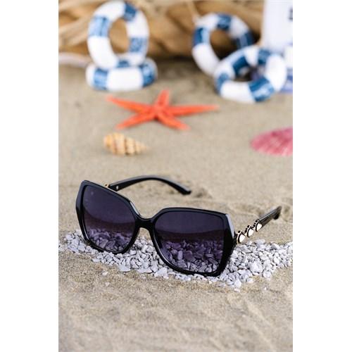 Silvio Monetti Kadın Güneş Gözlüğü Sm-1509R001