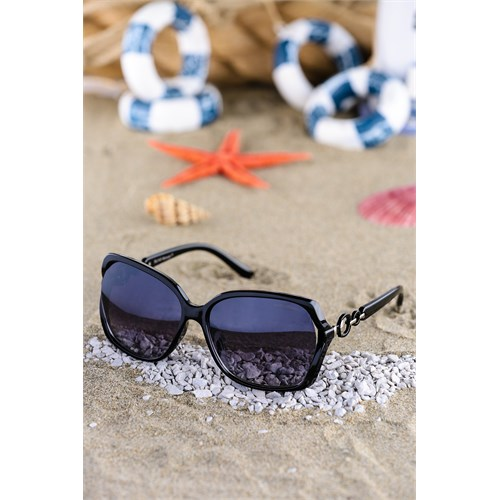 Silvio Monetti Kadın Güneş Gözlüğü Sm-2105R001