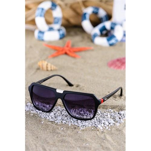 Silvio Monetti Kadın Güneş Gözlüğü Sm-4070R001