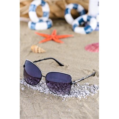Silvio Monetti Kadın Güneş Gözlüğü Sm-5871R001