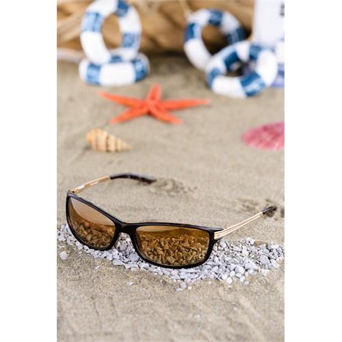 Silvio Monetti Kadın Güneş Gözlüğü Sm-6015R002