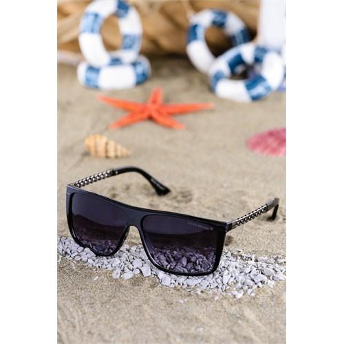 Silvio Monetti Kadın Güneş Gözlüğü Sm-W87-1R001
