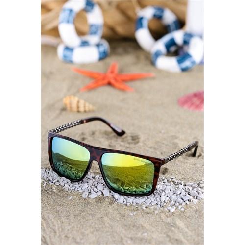 Silvio Monetti Kadın Güneş Gözlüğü Sm-W87-1R004