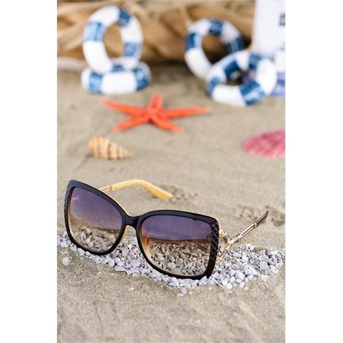 Silvio Monetti Kadın Güneş Gözlüğü Sm-709R002