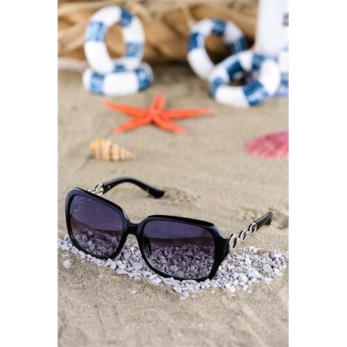 Silvio Monetti Kadın Güneş Gözlüğü Sm-750R001