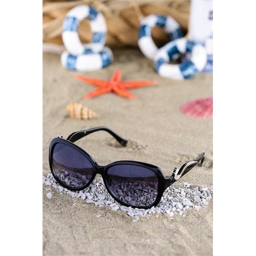 Silvio Monetti Kadın Güneş Gözlüğü Sm-782R001