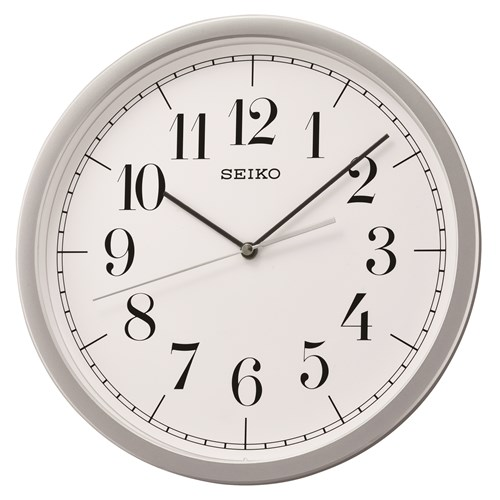Seiko Clocks Qxa636s Duvar Saati