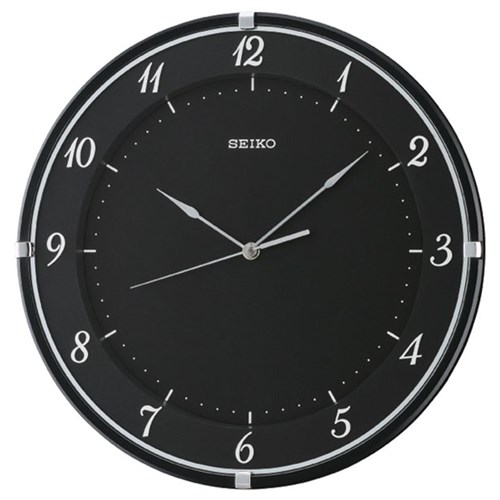 Seiko Clocks Qxa572k Duvar Saati