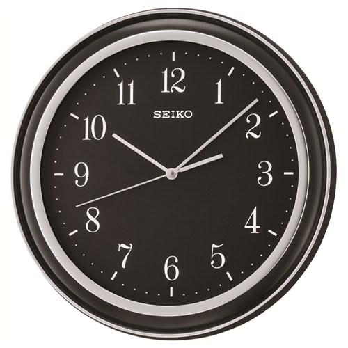 Seiko Clocks Qxa555k Duvar Saati