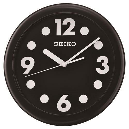 Seiko Clocks Qxa544j Duvar Saati