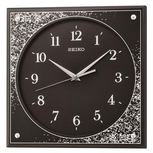 Seiko Clocks Qxa541k Duvar Saati