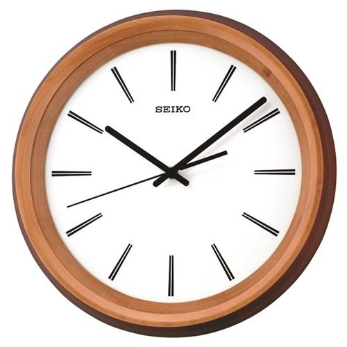 Seiko Clocks Qxa540z Duvar Saati