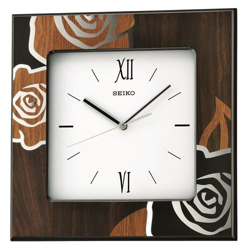 Seiko Clocks Qxa534b Duvar Saati