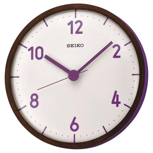 Seiko Clocks Qxa533z Duvar Saati