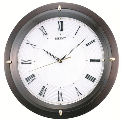 Seiko Clocks Qxa346b Duvar Saati