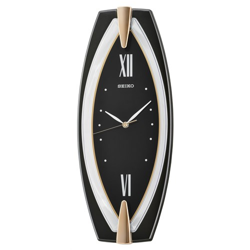 Seiko Clocks Qxa342j Duvar Saati