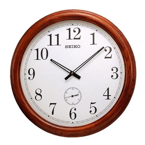 Seiko Clocks Qxa155b Duvar Saati