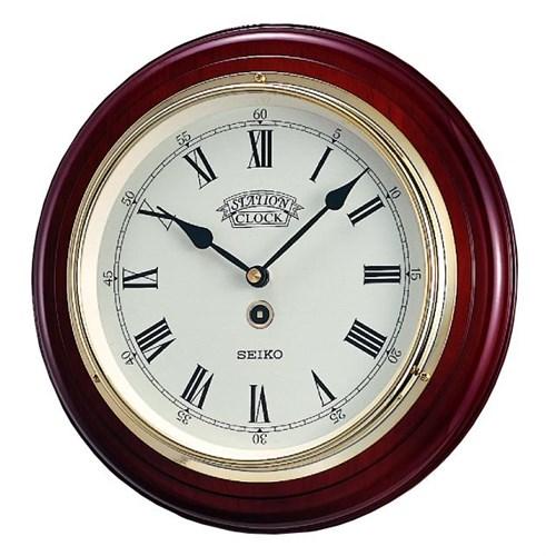 Seiko Clocks Qxa144b Duvar Saati