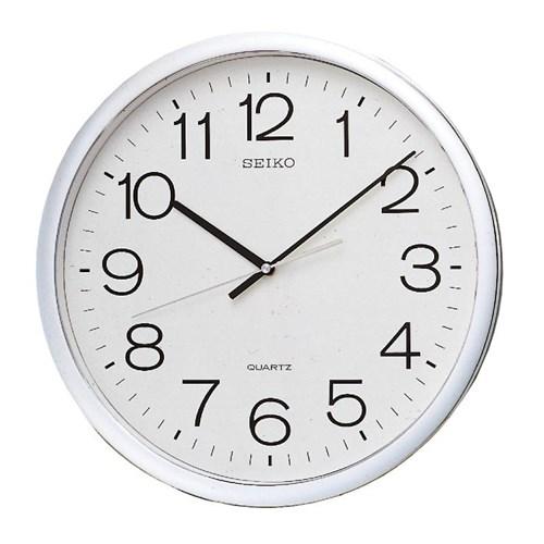 Seiko Clocks Qxa041s Duvar Saati