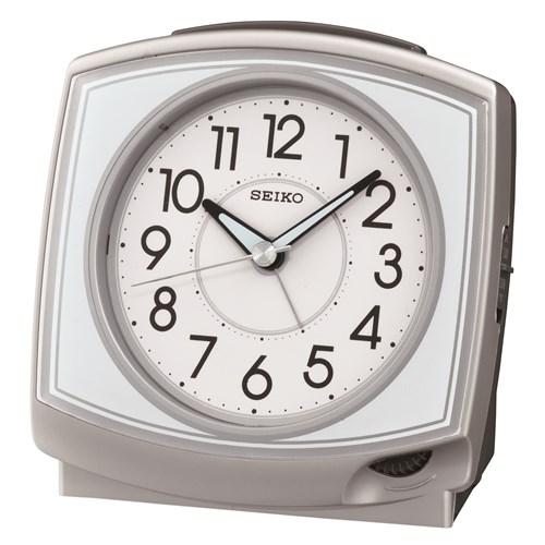 Seiko Clocks Qhk040s Masa Saati