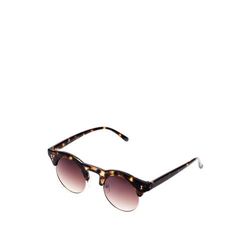 DeFacto Güneş Gözlüğü F9674az