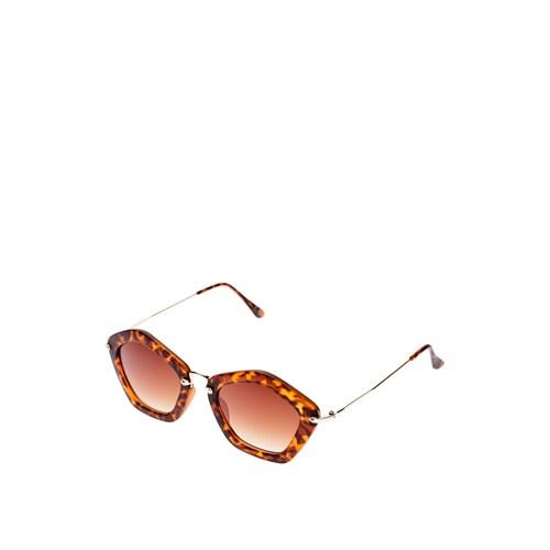 DeFacto Güneş Gözlüğü F9611az