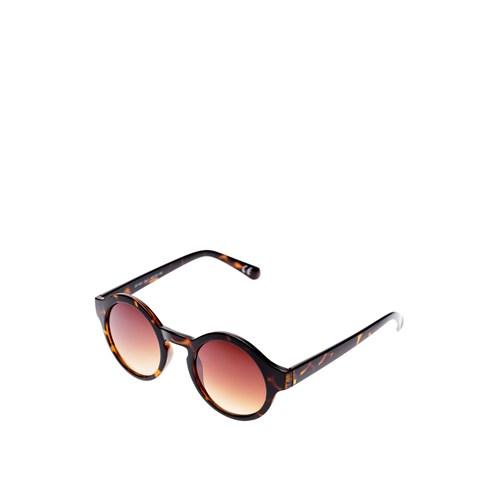 DeFacto Güneş Gözlüğü F9632az