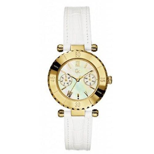 Guess Collection Gcı25039l1 Kadın Kol Saati