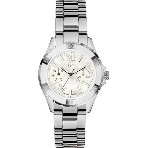 Guess Collection Gcx75001l1s Kadın Kol Saati