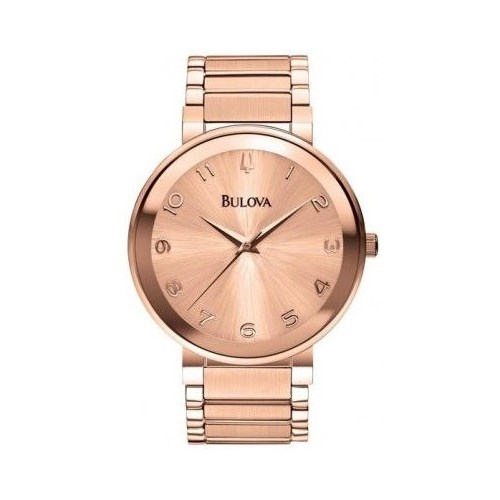 Bulova 97L127 Kadın Kol Saati