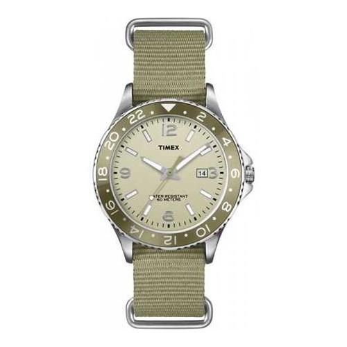 Timex T2P035 Erkek Kol Saati