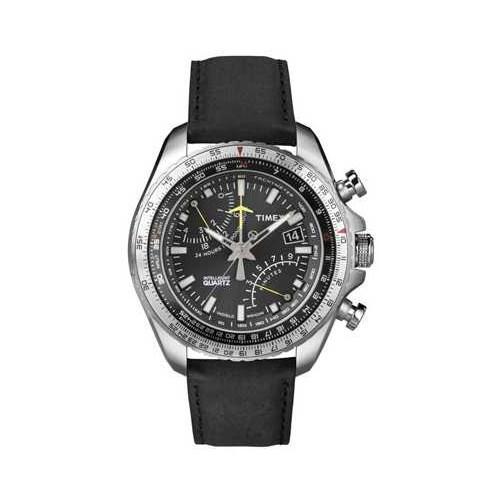 Timex T2P101 Erkek Kol Saati