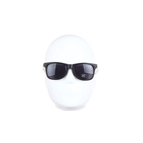 Vans Spicoli 4 Shades Vnvlc0ba2 .Güneş Gözlükleri