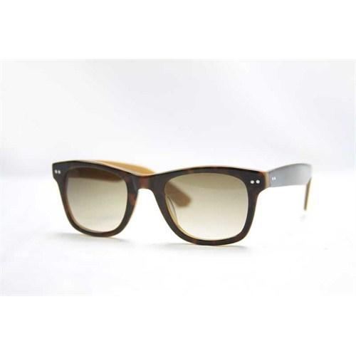 4Us Paciotti Kadın Güneş Gözlüğü