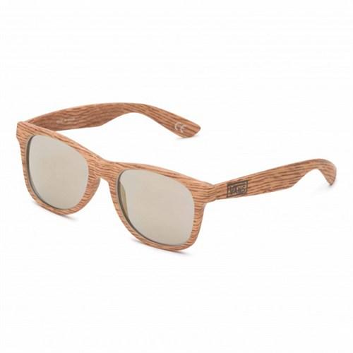 Vans Spicoli 4 Shades Güneş Gözlüğü Kahverengi Vlc0hp7