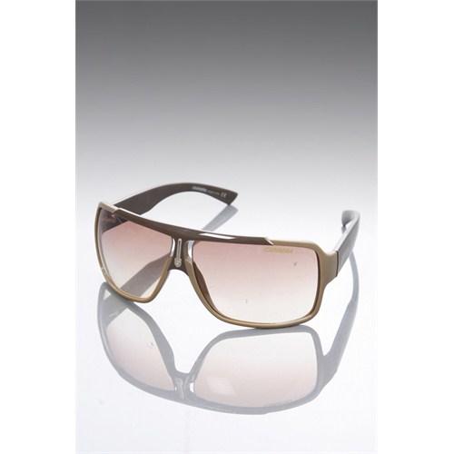 Carrera Unisex Güneş Gözlüğü