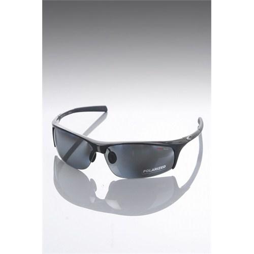 Carrera Erkek Güneş Gözlüğü