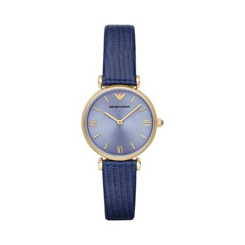 Emporio Armani Ar1875 Kadın Kol Saati