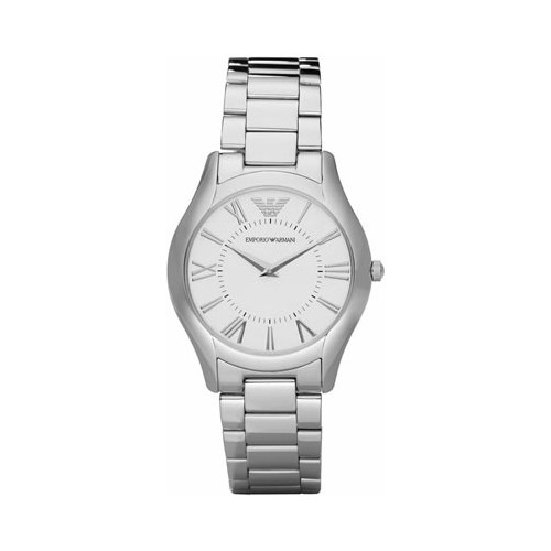 Emporio Armani Ar2056 Kadın Kol Saati