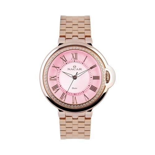 Nacar -396515-Rpms Kadın Kol Saati