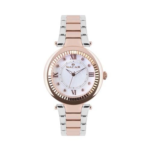 Nacar -396519-Esm Kadın Kol Saati