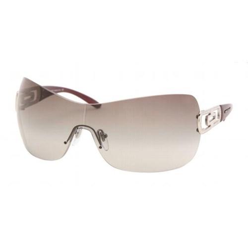Bvlgarı 6023B Kadın Gözlüğü
