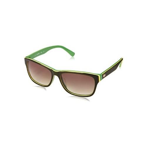 Lacoste Erkek Gözlük