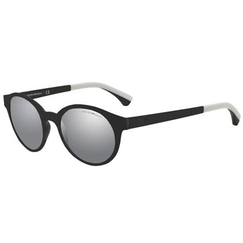 Emporıo Armanı Unısex Gözlük