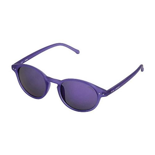 Stıng Unısex Güneş Gözlüğü