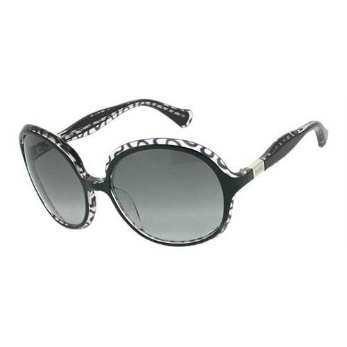 Emılıo Puccı Kadın Gözlük
